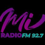 ag web img logos radios miradio 500px jun 2021