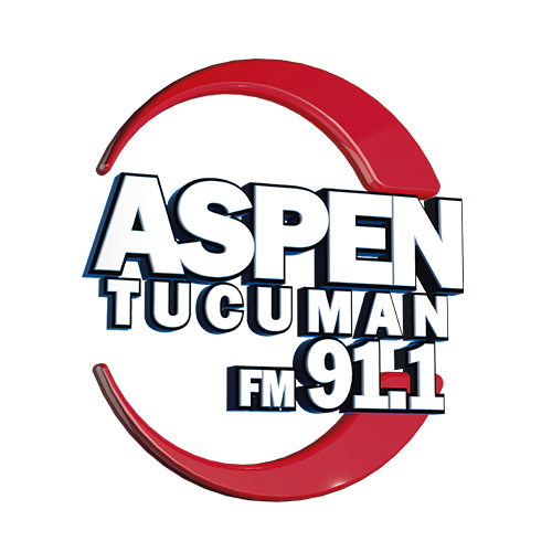 ag web img logos radios aspen 500px jun 2021