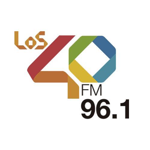 ag web img logos radios los40 500px jun 2021