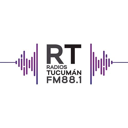 ag web img logos radios rt 500px jun 2021